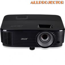 Проектор Acer X1323WH (MR.JPS11.001)