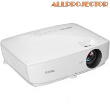 Проектор BenQ MW535A