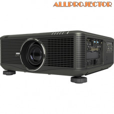 Проектор NEC PX800X with lens NP08ZL (PX800XG)
