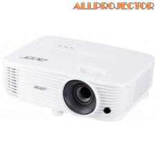 Проектор Acer P1350WB (MR.JPN11.001)