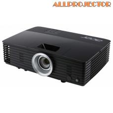 Проектор ACER P1623 (MR.JNC11.001)