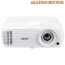 Проектор Acer P1650 (MR.JQA11.001)