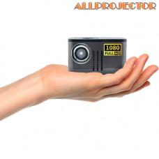 Проектор AAXA P7 (KP-750-00)
