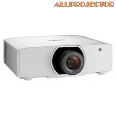 Проектор NEC PA653U (60004120)