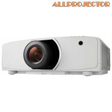 Проектор NEC PA703W (60004080)