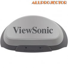Модуль интерактивной доски ViewSonic для короткофокусного проектора LightStream для ViewSonic LS625X, PA505W, PS501X, PS600X, LightStream PJD5353Ls, PJD5553Lws
