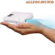 Проектор Altec Lansing PJD 5134