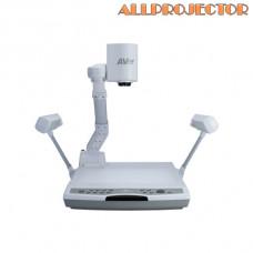 Документ-камера Aver Avervision PL50