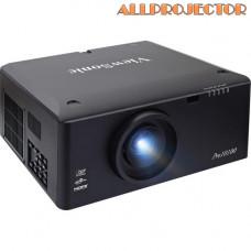 Проектор ViewSonic Pro10100-SD ProAV