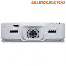 Проектор ViewSonic LightStream PRO8510L
