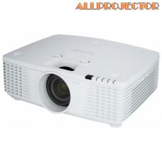 Проектор VIEWSONIC PRO9800WUL (VS16508)
