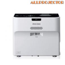 Проектор Ricoh WX4152NI