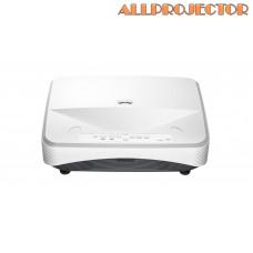 Проектор Acer UL5210 (MR.JQQ11.005)