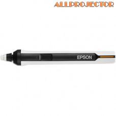 Epson Interactive Pen A - оранжевый для интерактивных проекторов BrightLink (850nm IR) (V12H773010)