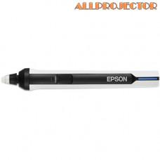Epson Interactive Pen B - синий для интерактивных проекторов BrightLink (850nm IR) (V12H774010)