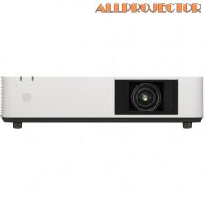 Проектор Sony VPLPHZ12