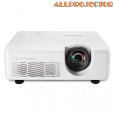 Проектор ViewSonic LS625W