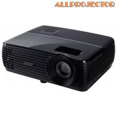Проектор Acer X1626H (MR.JQ211.001)
