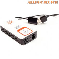 Проектор XSORIES  XPJ-101634