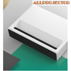 Проектор Xiaomi Mi Laser Projector 150 International (MJJGYY02FM)(433527)