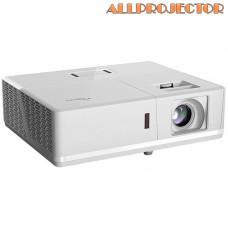Проектор Optoma ZH506T-W