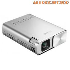 Проектор ASUS ZenBeam E1Z (90LJ0080-B01520)