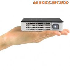 Проектор AAXA P300 Neo (KP-602-01)