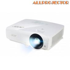 Проектор Acer H6535i