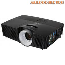 Проектор ACER P1387W (MR.JL911.001)