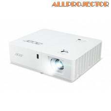Проектор Acer PL6610T (MR.JR611.001)