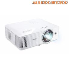 Проектор Acer S1386WHn (MR.JQU11.001)