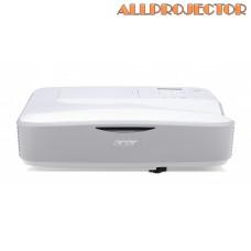 Проектор Acer U5330W (MR.JQY11.001)