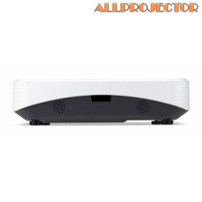 Проектор Acer UL6500 (MR.JQM11.005)
