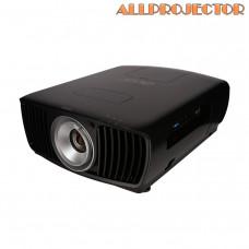 Проектор Acer V9800 (MR.JNW11.001)