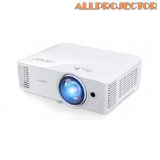 Проектор Acer S1286HN (MR.JQG11.001)