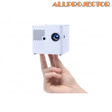 Проектор Aiptek MobileCinema i400 (430074)