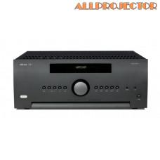AV ресиверы Arcam AVR390