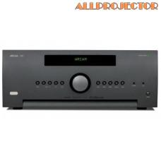 AV ресиверы Arcam AVR550