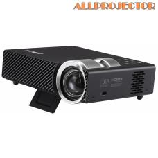 Проектор ASUS B1MR (90LJ0020-B0102)