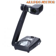 Документ камера AverVision M70