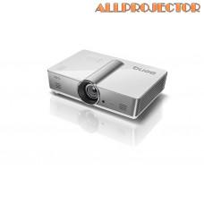 Проектор Benq SU922+ (9H.JDS77.16E)