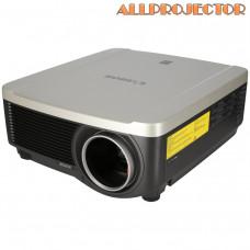 Проектор Canon XEED WUX6500 (1876C003AA)