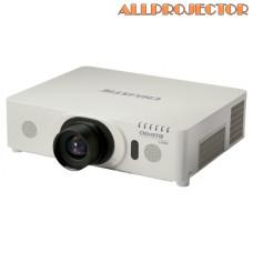 Проектор CHRISTIE LX501 (121-014106-XX)