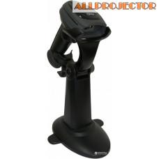 Сканер штрих-кодов Cino A770 Black (6867)