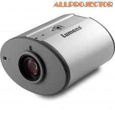 Документ камера Lumens CL510 High-Definition Ceiling Mountable