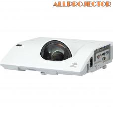Проектор Hitachi CP-BX301WN