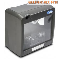 Сканер штрих-кодов Datalogic Magellan MGL2200VS USB Grey (M220E-00101-06040R)