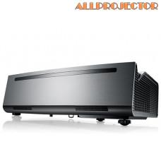 Проектор Dell S718QL