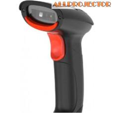Сканер штрих-кодов DKT-8700