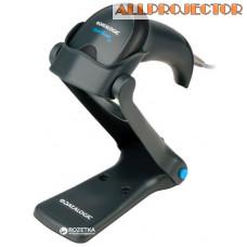 Сканер штрих-кодов Datalogic QuickScan I Lite QW2100 (QW2120-BKK1S)